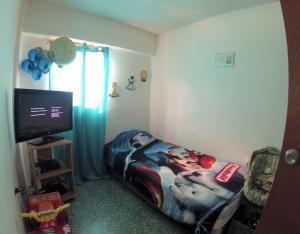 Apartamento En Venta En Caracas - Catia Código FLEX: 19-4538 No.8