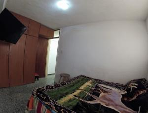 Apartamento En Venta En Caracas - Catia Código FLEX: 19-4538 No.11