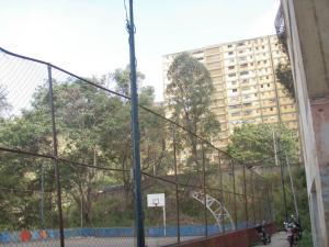 Apartamento En Venta En Caracas - Catia Código FLEX: 19-4538 No.15