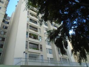 Apartamento En Venta En Caracas - Chacao Código FLEX: 19-4543 No.0