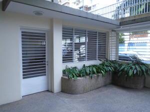 Apartamento En Venta En Caracas - Chacao Código FLEX: 19-4543 No.1