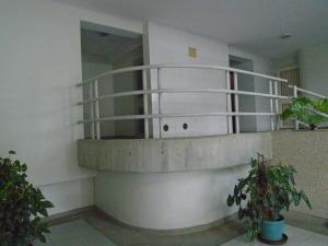 Apartamento En Venta En Caracas - Chacao Código FLEX: 19-4543 No.2