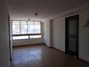 Apartamento En Venta En Caracas - Chacao Código FLEX: 19-4543 No.4