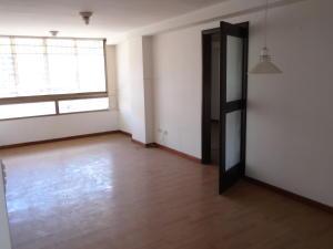 Apartamento En Venta En Caracas - Chacao Código FLEX: 19-4543 No.6