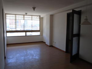 Apartamento En Venta En Caracas - Chacao Código FLEX: 19-4543 No.7