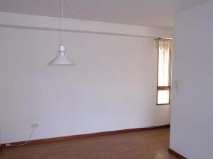 Apartamento En Venta En Caracas - Chacao Código FLEX: 19-4543 No.8