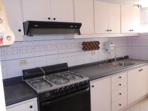 Apartamento En Venta En Caracas - Chacao Código FLEX: 19-4543 No.9