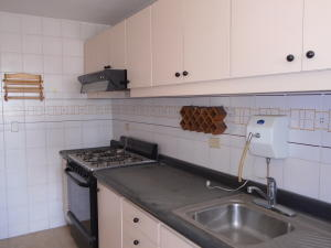 Apartamento En Venta En Caracas - Chacao Código FLEX: 19-4543 No.10