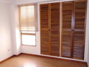 Apartamento En Venta En Caracas - Chacao Código FLEX: 19-4543 No.11