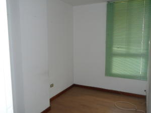 Apartamento En Venta En Caracas - Chacao Código FLEX: 19-4543 No.12