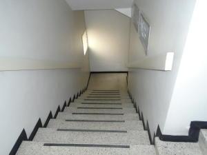 Apartamento En Venta En Caracas - Chacao Código FLEX: 19-4543 No.15