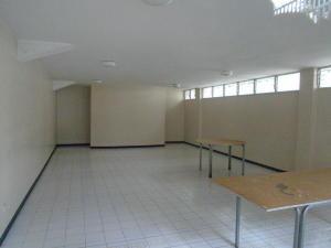 Apartamento En Venta En Caracas - Chacao Código FLEX: 19-4543 No.16