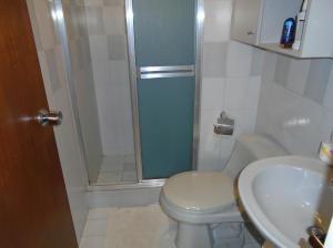 Apartamento En Venta En Caracas - Chacao Código FLEX: 19-4543 No.13