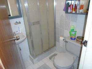 Apartamento En Venta En Caracas - Chacao Código FLEX: 19-4543 No.14