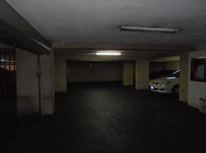 Apartamento En Venta En Caracas - Chacao Código FLEX: 19-4543 No.17