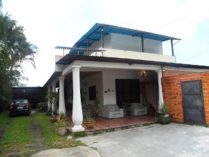 Casa En Venta En Maracay - El Limon Código FLEX: 19-4604 No.1