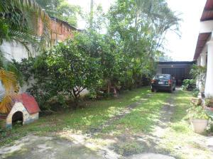 Casa En Venta En Maracay - El Limon Código FLEX: 19-4604 No.4