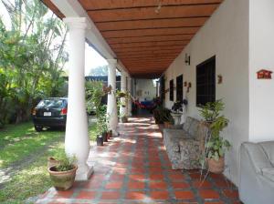 Casa En Venta En Maracay - El Limon Código FLEX: 19-4604 No.5