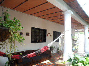 Casa En Venta En Maracay - El Limon Código FLEX: 19-4604 No.9