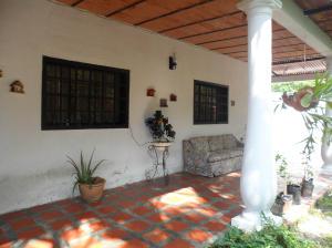 Casa En Venta En Maracay - El Limon Código FLEX: 19-4604 No.10