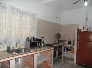 Casa En Venta En Maracay - El Limon Código FLEX: 19-4604 No.14