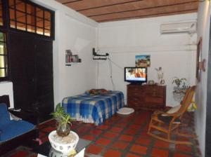 Casa En Venta En Maracay - El Limon Código FLEX: 19-4604 No.16