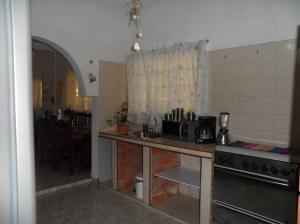 Casa En Venta En Maracay - El Limon Código FLEX: 19-4604 No.15