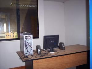 Local Comercial En Alquiler En Maracay - Calicanto Código FLEX: 19-4628 No.4