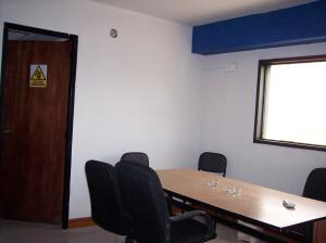 Local Comercial En Alquiler En Maracay - Calicanto Código FLEX: 19-4628 No.7