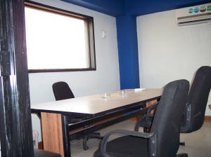 Local Comercial En Alquiler En Maracay - Calicanto Código FLEX: 19-4628 No.8