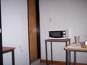 Local Comercial En Alquiler En Maracay - Calicanto Código FLEX: 19-4628 No.9