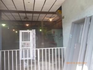 Galpon - Deposito En Venta En Maracay - Avenida Aragua Código FLEX: 19-4646 No.1