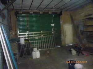 Galpon - Deposito En Venta En Maracay - Avenida Aragua Código FLEX: 19-4646 No.11