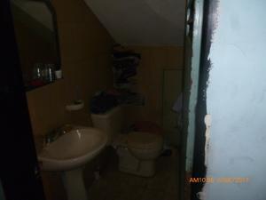 Galpon - Deposito En Venta En Maracay - Avenida Aragua Código FLEX: 19-4646 No.12