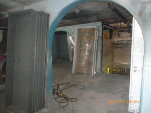 Galpon - Deposito En Venta En Maracay - Avenida Aragua Código FLEX: 19-4646 No.16