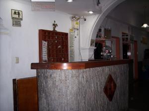 Negocio o Empresa En Venta En Maracay - Avenida Bolivar Código FLEX: 19-4661 No.3
