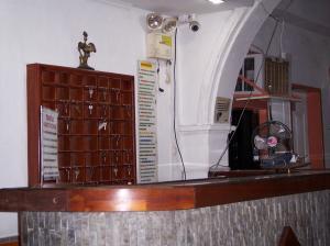 Negocio o Empresa En Venta En Maracay - Avenida Bolivar Código FLEX: 19-4661 No.4