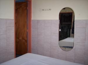 Negocio o Empresa En Venta En Maracay - Avenida Bolivar Código FLEX: 19-4661 No.6