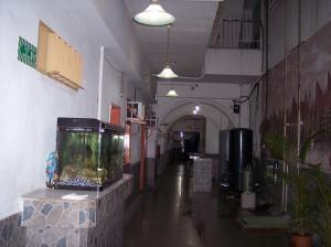 Negocio o Empresa En Venta En Maracay - Avenida Bolivar Código FLEX: 19-4661 No.13