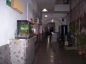 Negocio o Empresa En Venta En Maracay - Avenida Bolivar Código FLEX: 19-4661 No.14