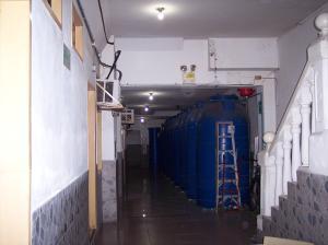 Negocio o Empresa En Venta En Maracay - Avenida Bolivar Código FLEX: 19-4661 No.15