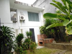 Casa En Venta En Caracas - El Marques Código FLEX: 19-4666 No.0