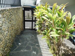 Casa En Venta En Caracas - El Marques Código FLEX: 19-4666 No.1