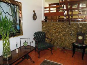Casa En Venta En Caracas - El Marques Código FLEX: 19-4666 No.4