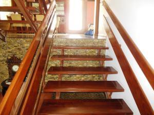 Casa En Venta En Caracas - El Marques Código FLEX: 19-4666 No.5