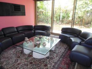 Casa En Venta En Caracas - El Marques Código FLEX: 19-4666 No.6