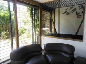 Casa En Venta En Caracas - El Marques Código FLEX: 19-4666 No.7