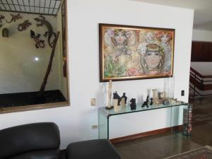 En Venta En Caracas - El Marques Código FLEX: 19-4666 No.8