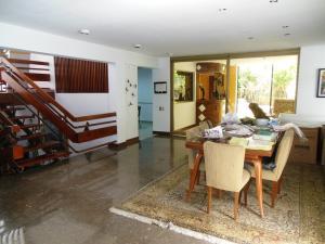 Casa En Venta En Caracas - El Marques Código FLEX: 19-4666 No.9