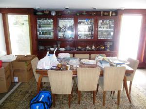 Casa En Venta En Caracas - El Marques Código FLEX: 19-4666 No.10